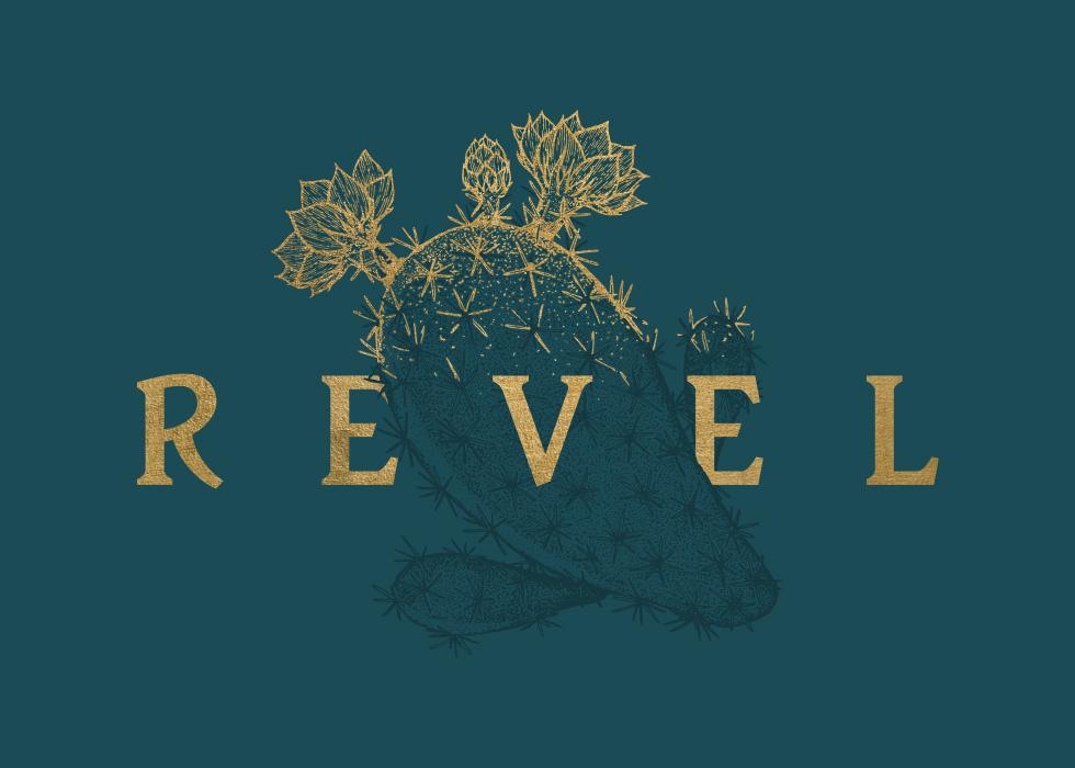 Revel_Thumbnail