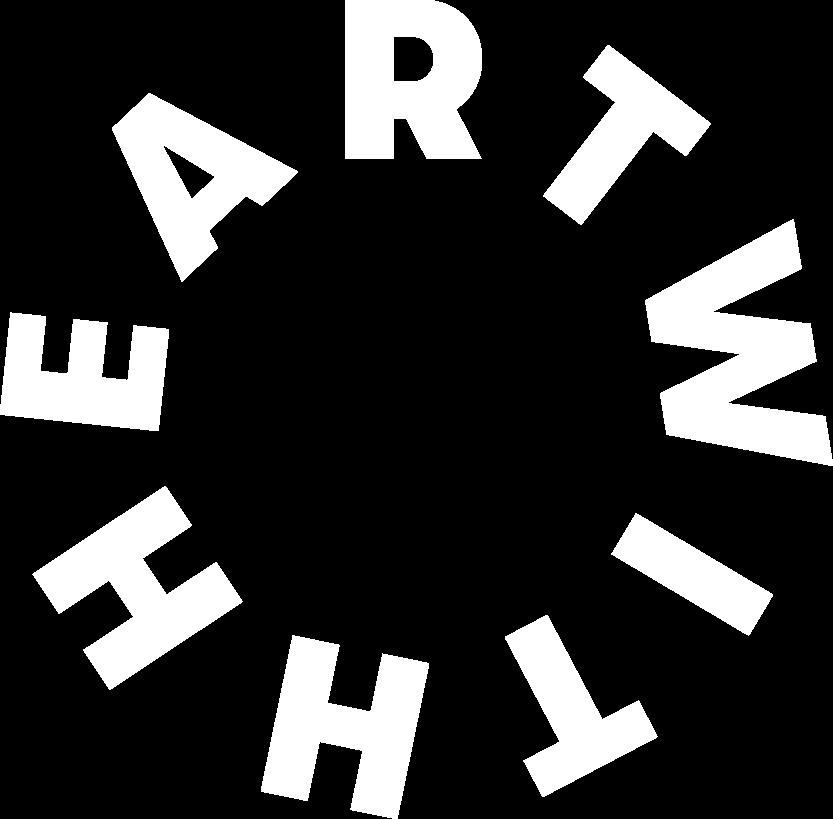 AWH_Logo_02