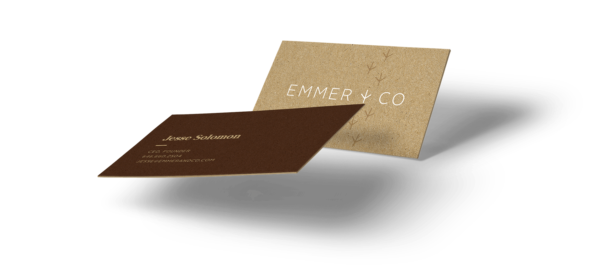 EMR_BusinessCards_02