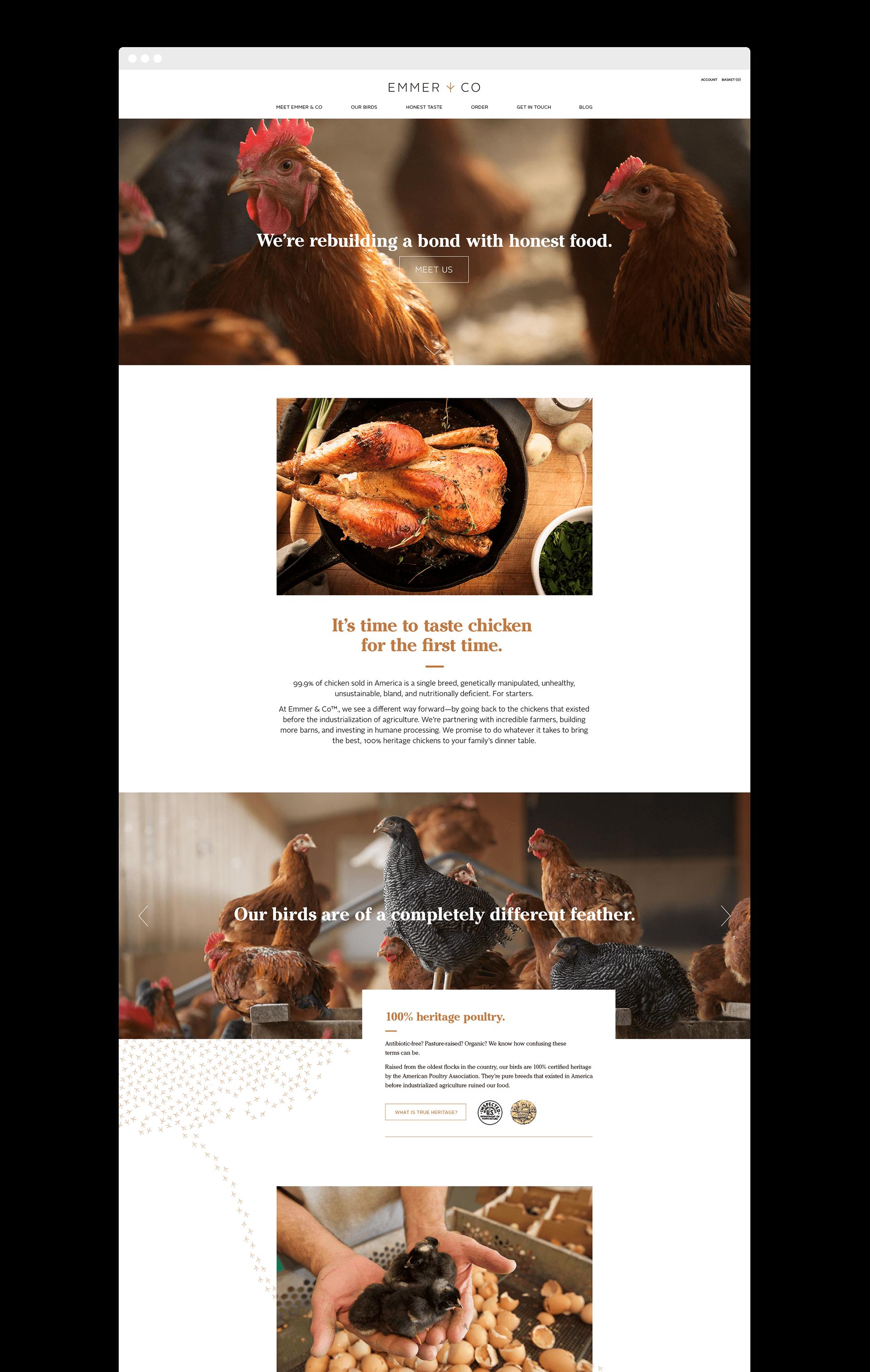 EMR_Website