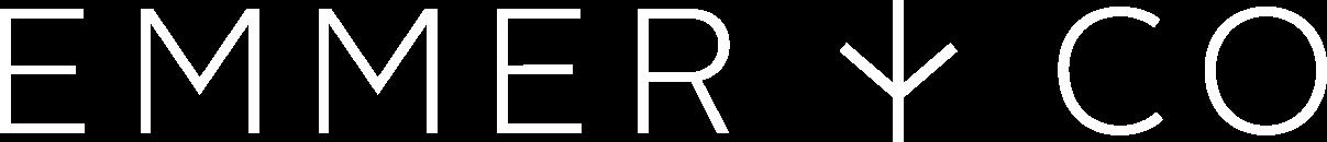 Emmer_Logo