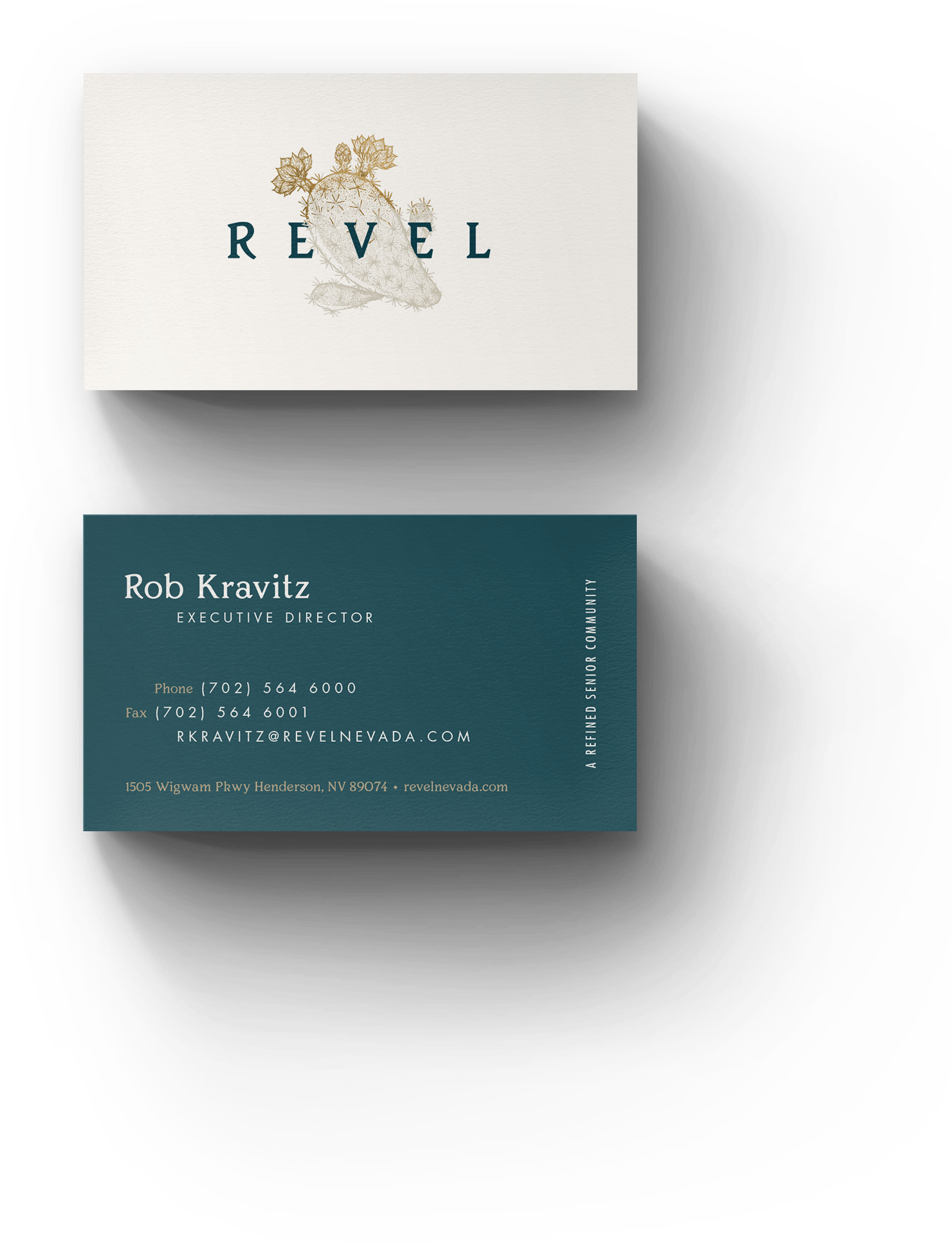 RVL_Business_Cards_02