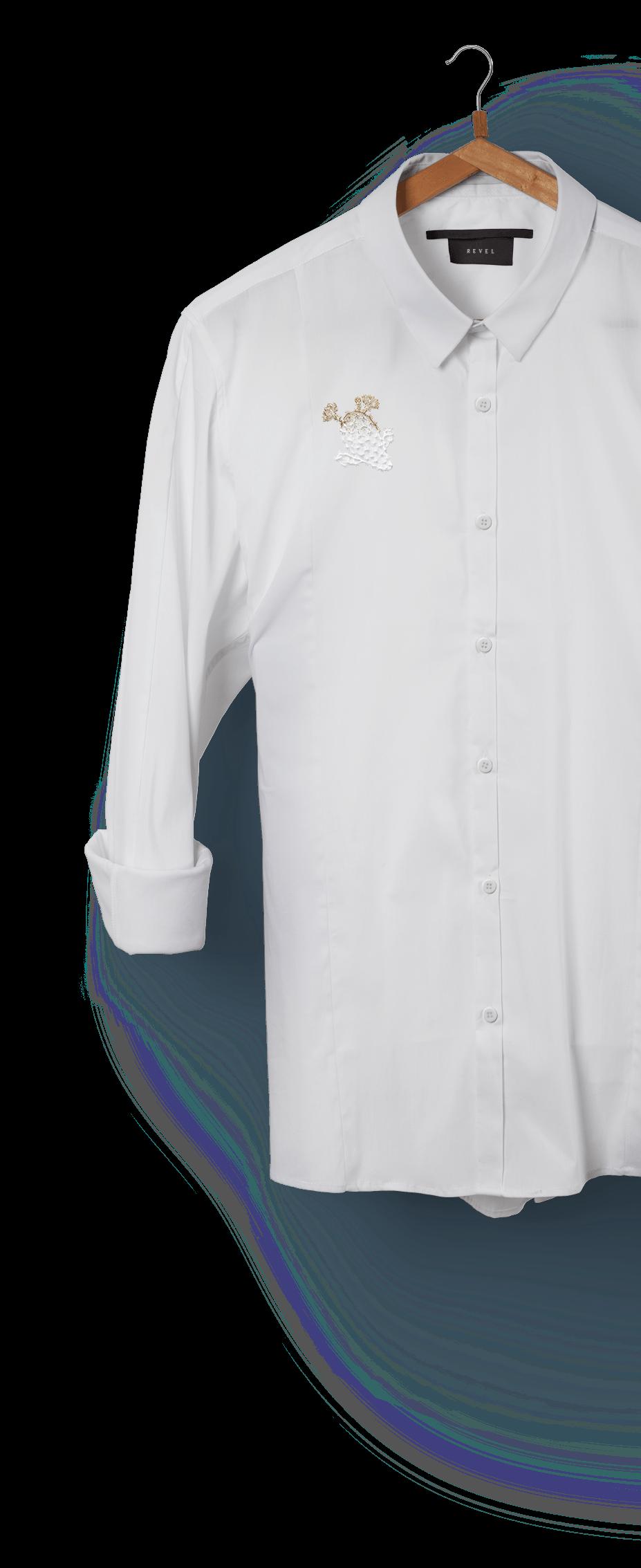 RVL_Shirt