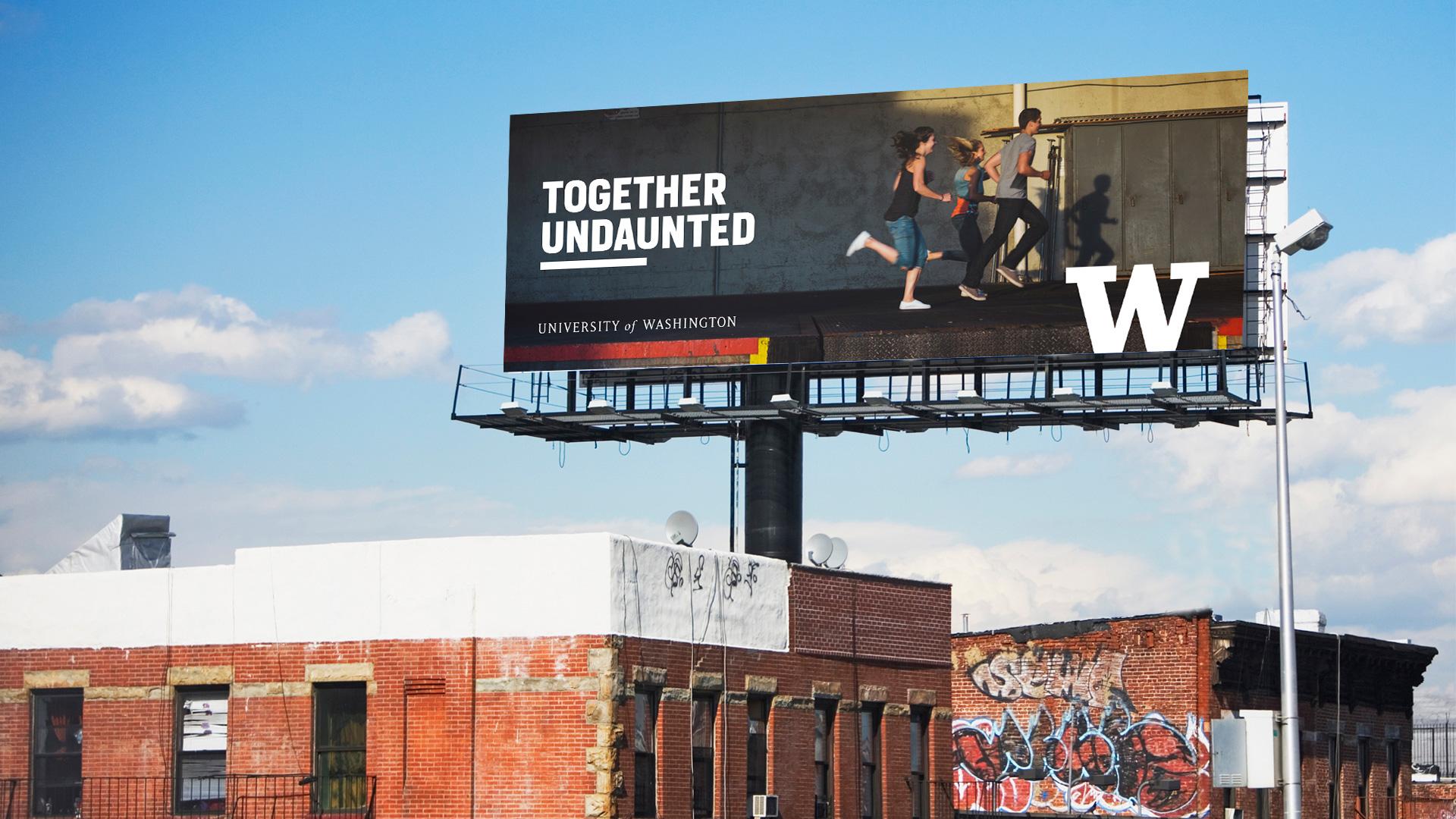 UW_Billboard