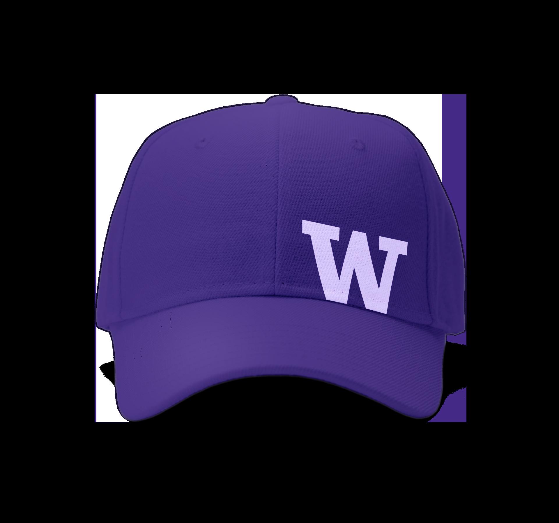 UW_Hat