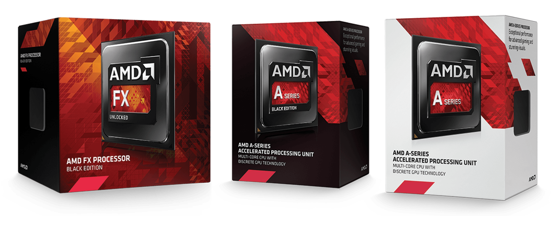 AMD_Boxes