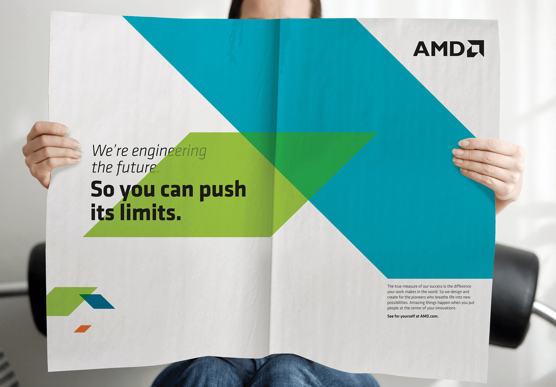 AMD_Newsprint