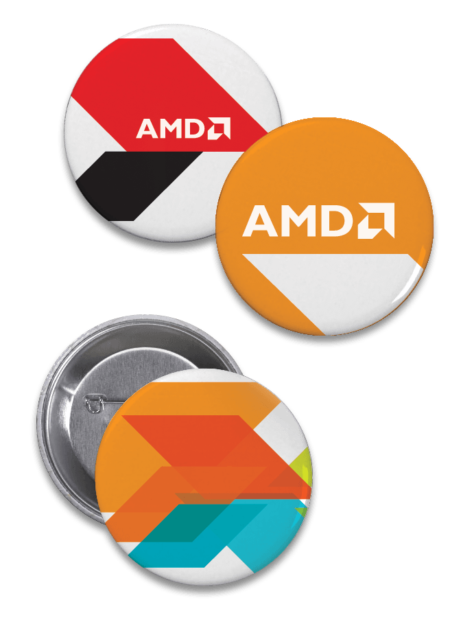 AMD_Buttoms-1