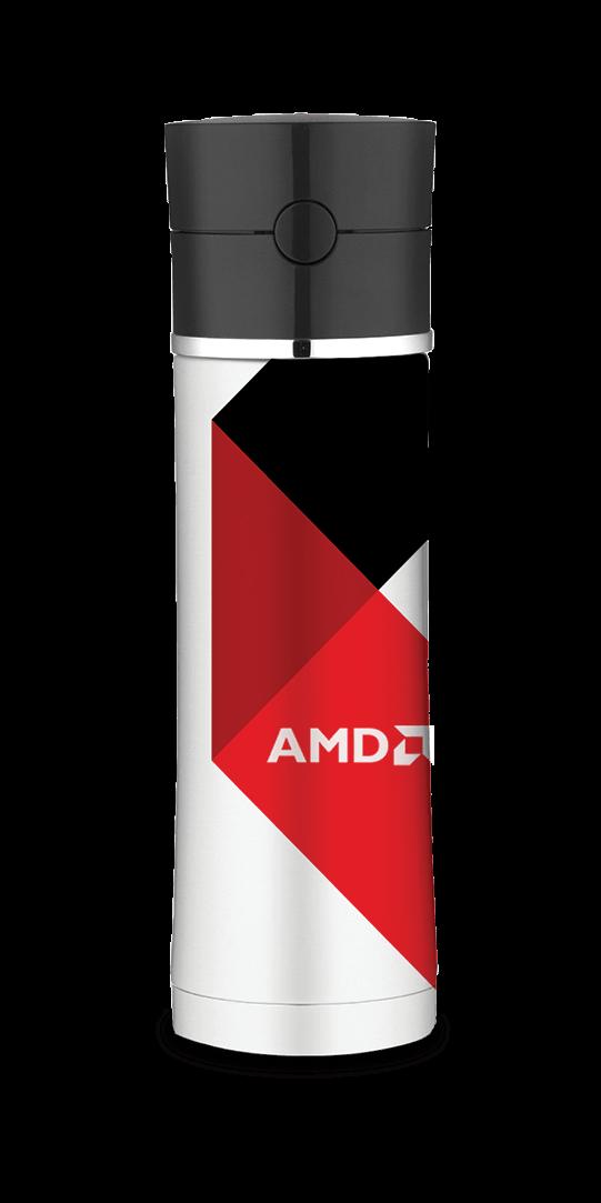 AMD_Mug