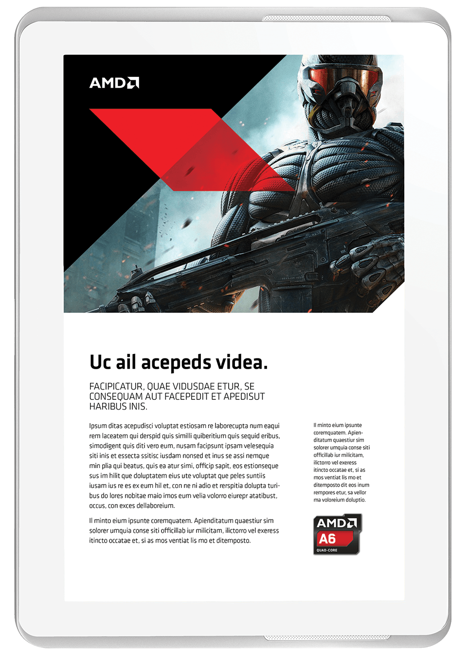 AMD_Tablet_01