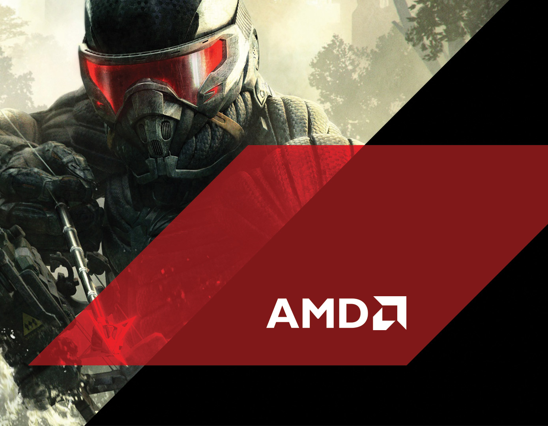 AMD_Thumbnail