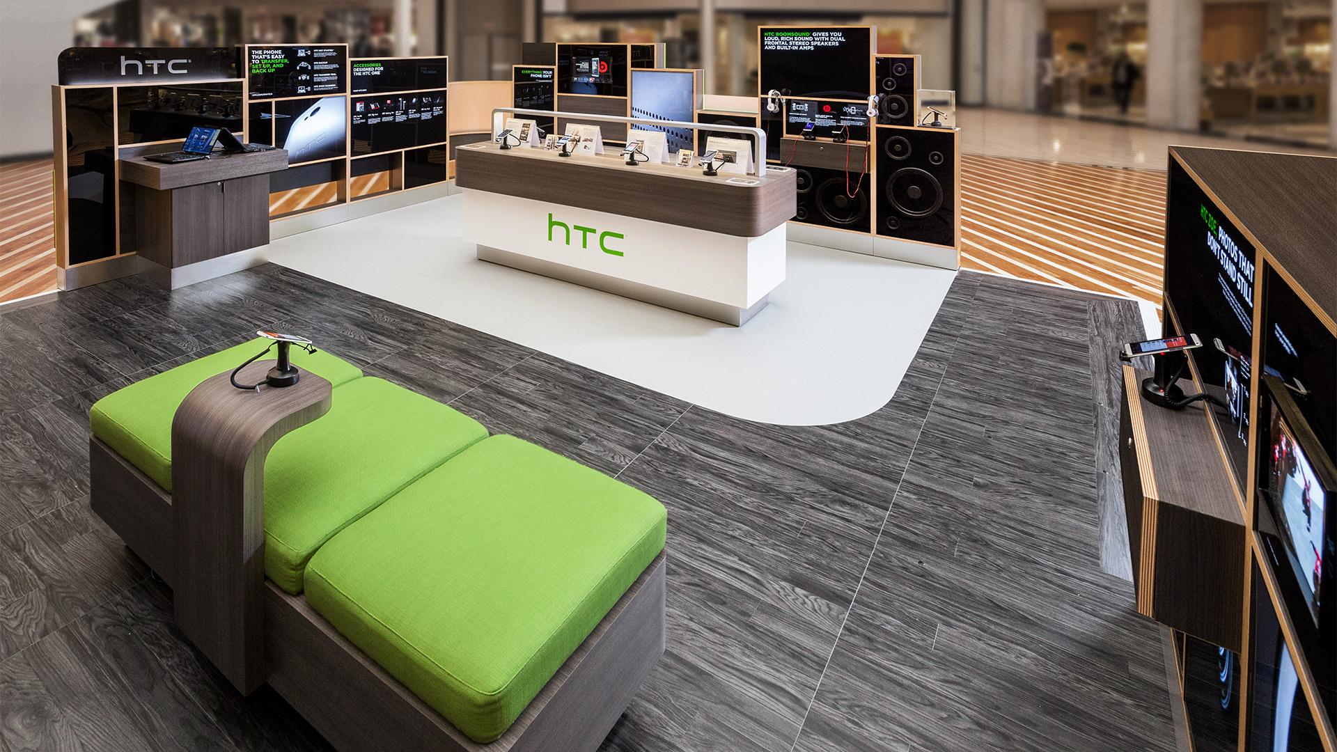 HTC_02