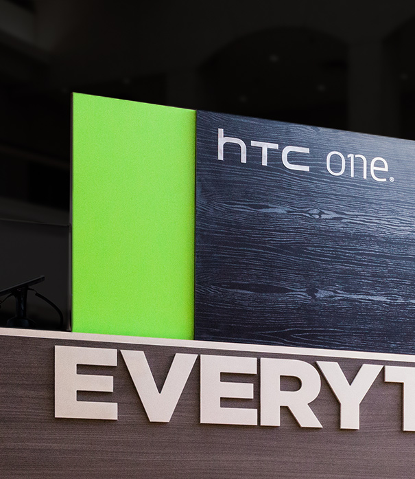 HTC_Thumbnail